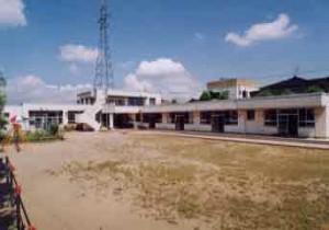 水道町保育園