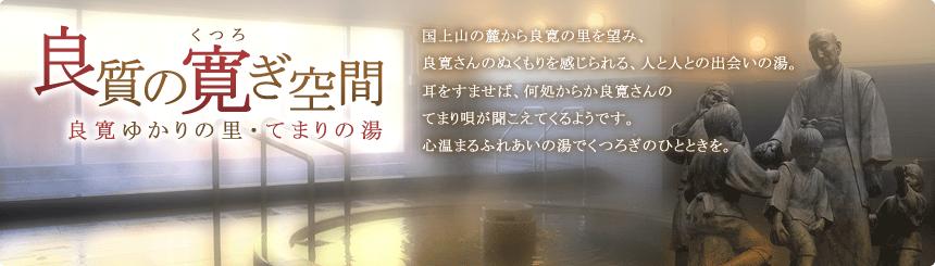 image_main[1]