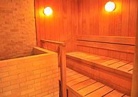 img_spa_sauna[1]