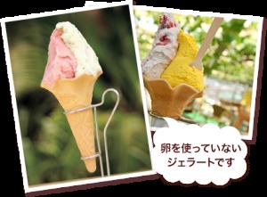 gelato_image02[1]