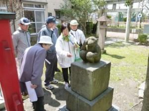 machiaruki2016-1102