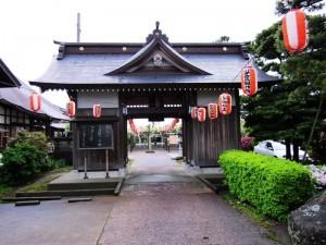 anryouji-shirohuji-0