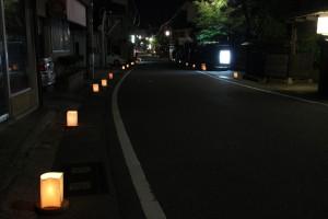 hiyotsuma-hotarumatsuri-2016-5