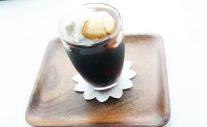 ange-kenoh-cafe