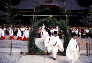 yahiko-chinowamatsuri2