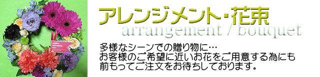 hanaconi-arrangement