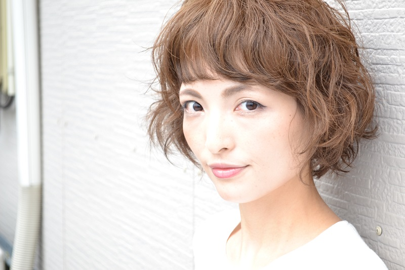 youbiyoushitsu-shunensai2016