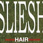 SLIESHura