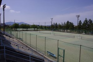 taikyo-4-tennis