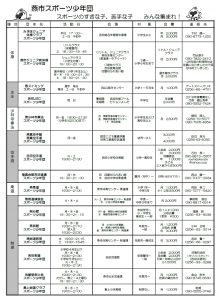 tsubameshitaiikukyoukai-sports-shounendan-pg3