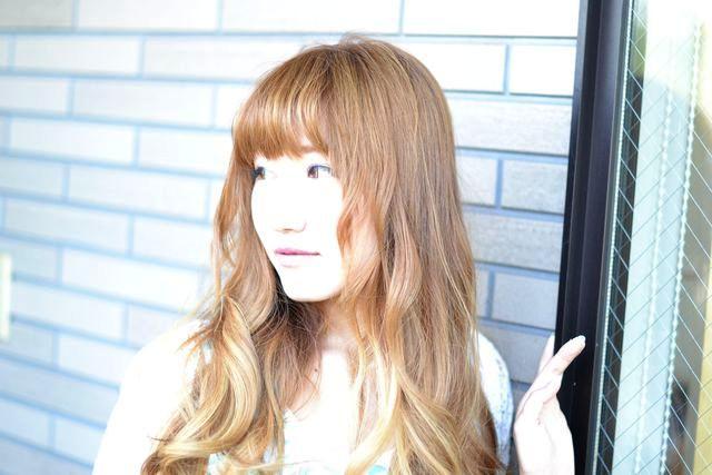 you-kenoh-i-201608