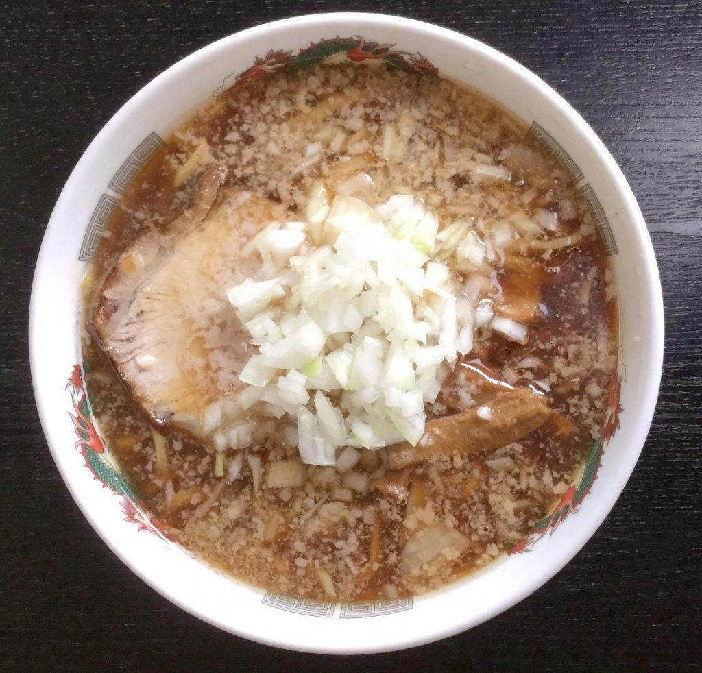 ryu-katei-tamanegichu-ka