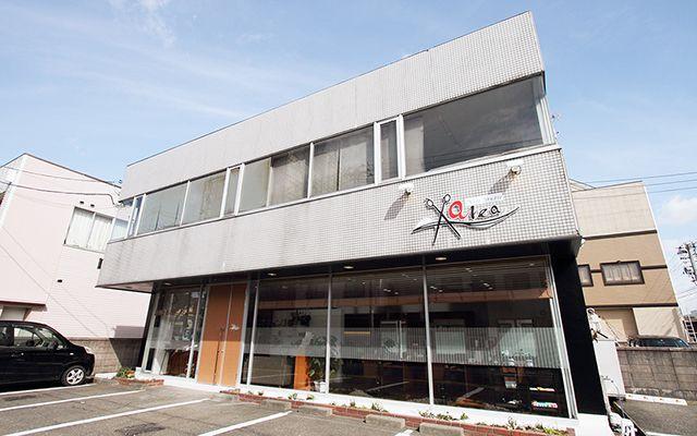 area-sanjo-i