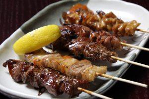 kakimoto-kushiyaki
