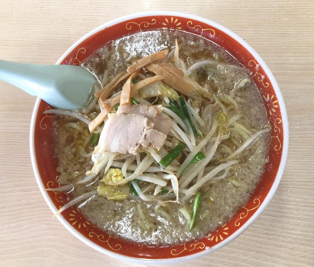 komiyamashokudo-ramen